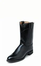 Western Men Footwear
