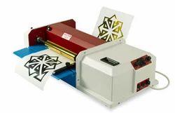 Foilmax Toner Foiling System