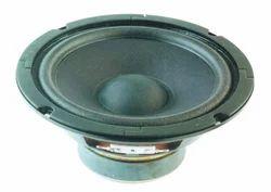 C-610-WH Woofer Speaker