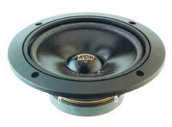 5120 ACR Speakers