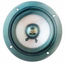 5150 ACR Speaker
