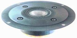 YS - 9 KH Speaker