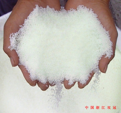 UREA Chemical fertilizers