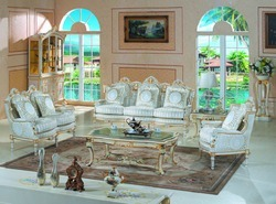 Living Room Furniture-living Room Sofa Sets - Living Room Furniture