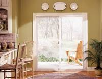 Equinox Patio Door Series