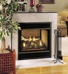 Fireplace Ignitors
