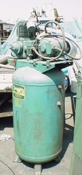 Air Compressors(Speedaire Air Compressor)
