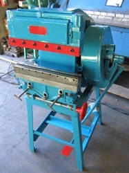 Brake Press/ Mechanical