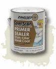 Stain Killers (Zinsser Cover Stain (Oil Based))