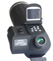 Digital Camera Spotting Scope  Poliprobe700