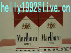 Marlboro superslims United Kingdom