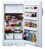 Lpg Gas Fridge Freezer