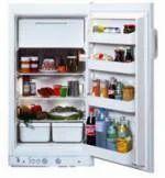 Lpg Gas Fridge Freezer
