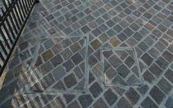 Manholes Drain Covers