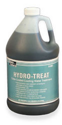 Hydro-Treat