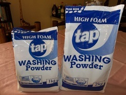 Washing Powder Manufacturers from South Africa ...