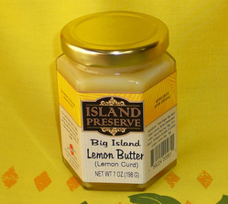 big island lemon butter