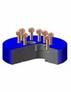 Tubing Head Adapters