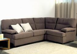 Berto Salotti Meda from italy - Baccara Sectional Sofa Manufacturer ...