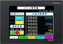 Mitsubishi HMI Touchscreen