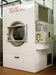 Heavy Duty Tumbler Dryer
