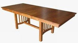 shin lee wood products co. limited from taiwan - dresser