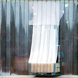 heat resistant plastic curtains fda-approved | blind curtain making