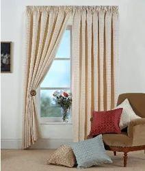 ستائر سيدار 2012 Curtains Cedar