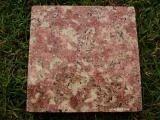 Amri Pink Granite