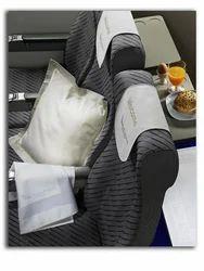 Airline Textiles