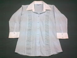 Full Sleeves Cotton Shirts