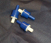 Anti Siphon Check Valve