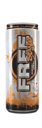 Free Style Classic Energy Drink