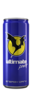 Untimate Energy Drink
