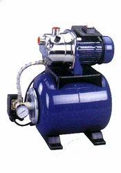 Garden Pump