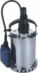 Clear Water Pump