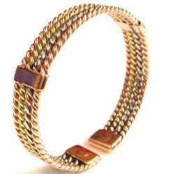 Bracelet Four Strand