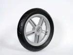 Wheel-Tires