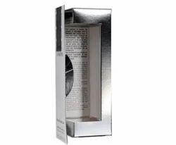 Perfume Swarovski Packaging Product