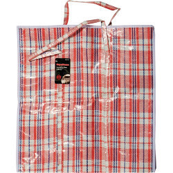 Supahome Laundry Bag