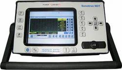 Ultrasonic Flaw Detector-ISONIC 2020