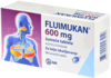 Fluimukan 600 Mg Sumece Tablete