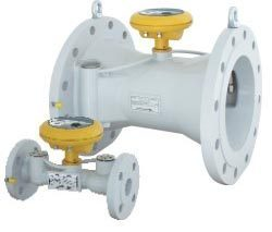 Water Meters/Ultrasonic Water Meter Flomic