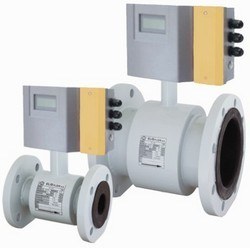 Flow Meters/Induction Flow Meters Flonet
