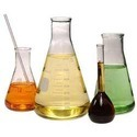 Reactive Diluents, Epoxy Thinners and Ancillaries