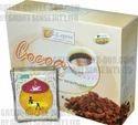 Leptin Cocoa
