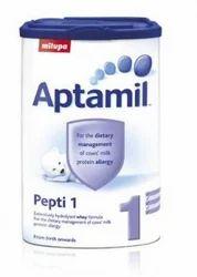 Pepti 1 Baby Milk