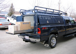 Truck Racks, Ladder Racks, Canoe Racks  More | Buy Direct  Save