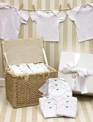Babywear Essentials