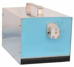 Radio Frequency Blood Bag Tube Sealer